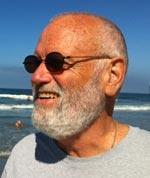 Erik Wiegardt