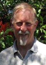 Paul Lanagan